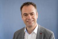 Dr. med. Jörg Ansorg