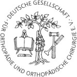 DGOOC_Logo_200px