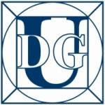 DGU_Logo_200px