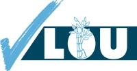 VLOU_Logo_200px