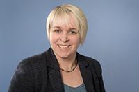Anette Köhler