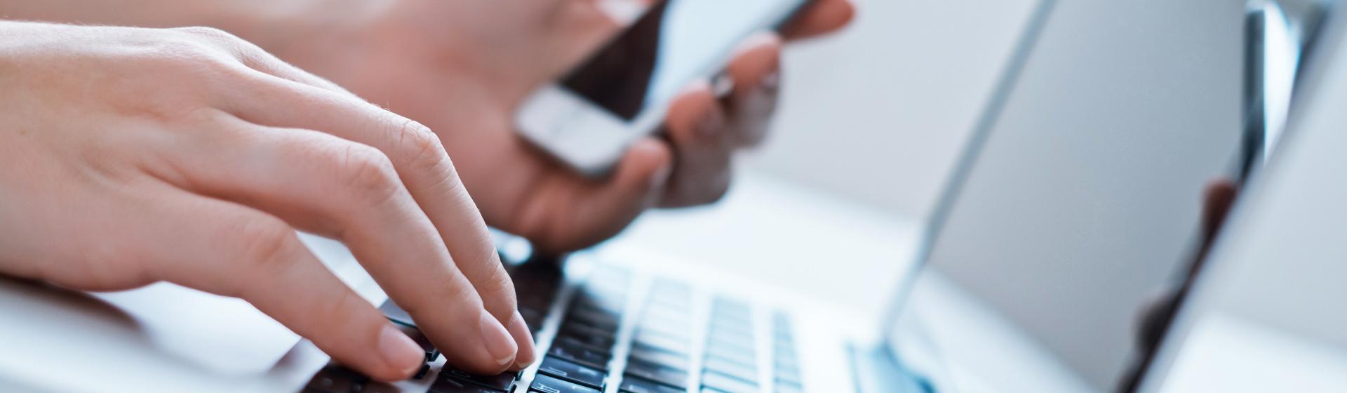 Online-Terminbuchung kostenfrei für 1 Jahr