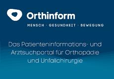 Orthinform