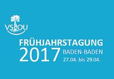 VSOU  Vereinigung Süddeutscher Orthopäden und Unfallchirurgen e.V.