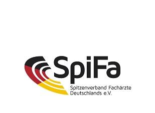 SPiFA  Spitzenverband Fachärzte Deutschlands