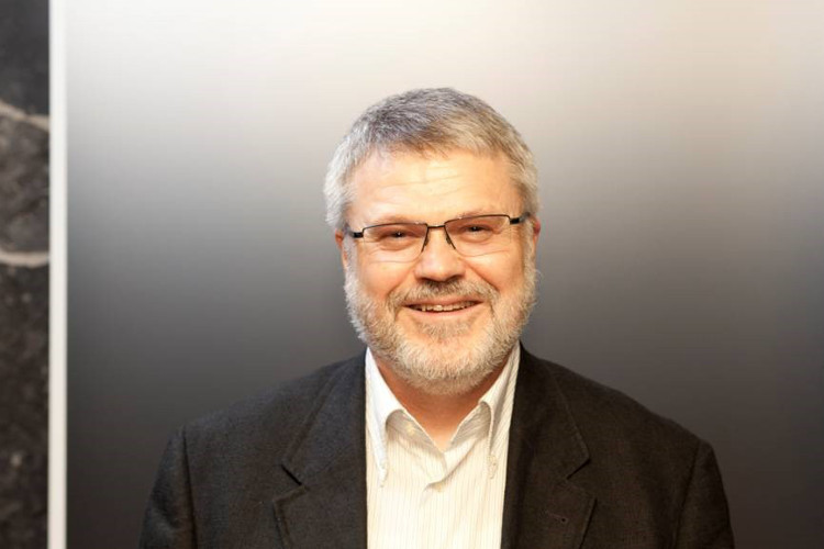 Dr Frenzel Minden