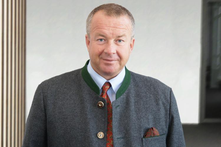 Dr Graf Neunburg