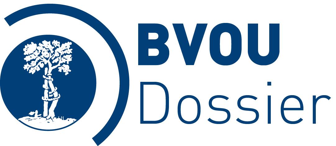 BVOU Dossier Logo 2016
