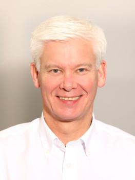 Dr. Waubke