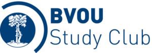 BVOU Study Club 2016