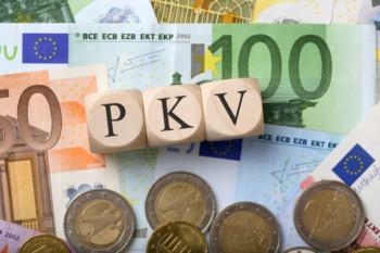 Private Krankenversicherung PKV