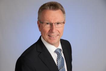 Dr. Manfred Neubert © privat