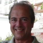 Profilbild von Dr. med. Helmut Weinhart